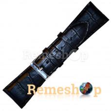 Ремешок BANDCO SB024 18 мм