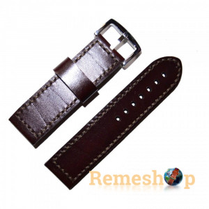 Remeshop® HAND MADE HM-PAM 26 мм