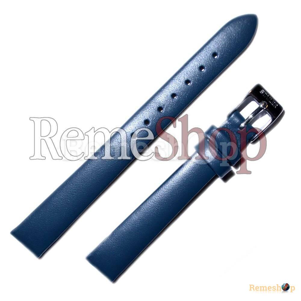 Ремешок Stailer STR-166 12 мм