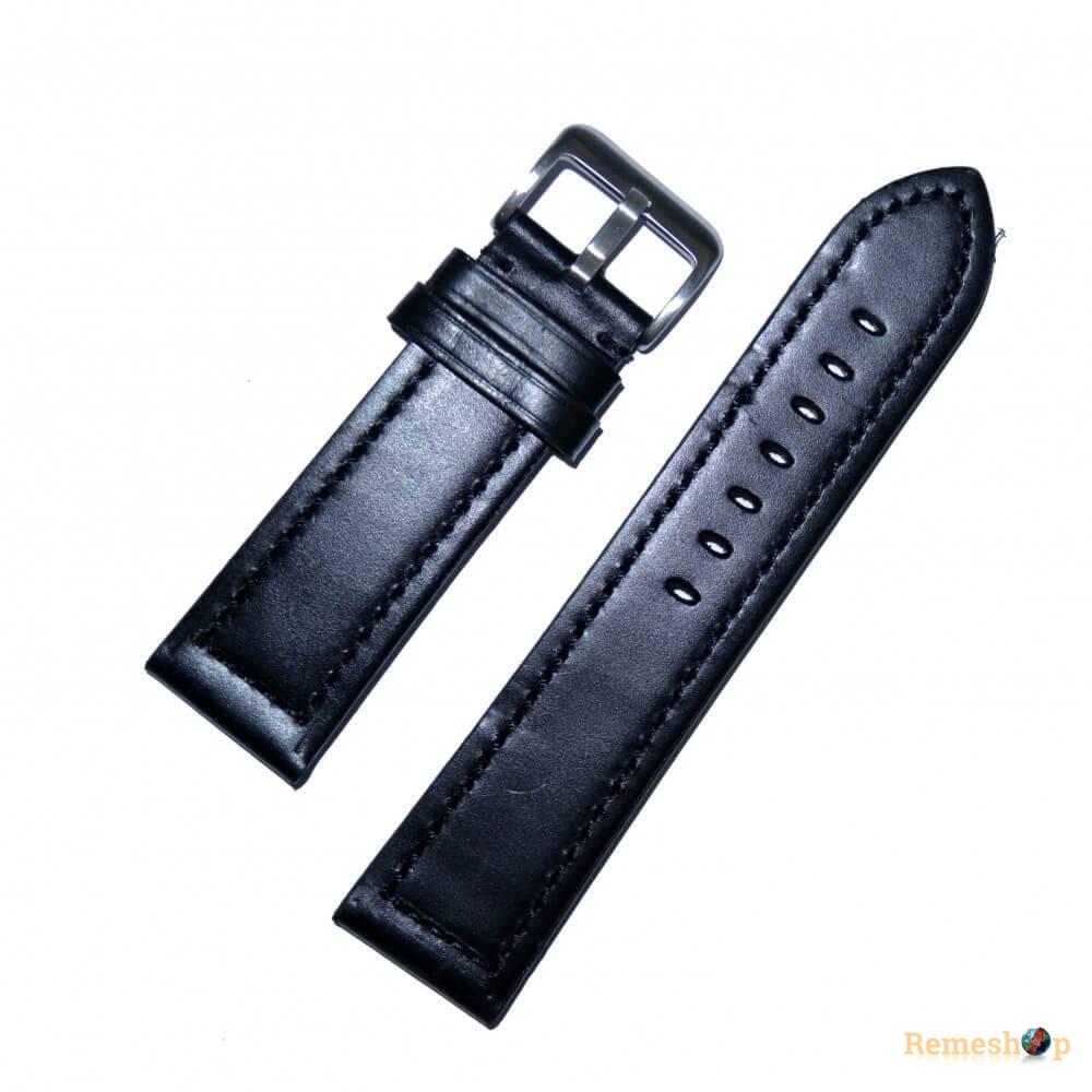 Ремешок Slava® CALF-66 22 мм