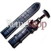 Ремешок HIGHTONE S102CL 22 мм