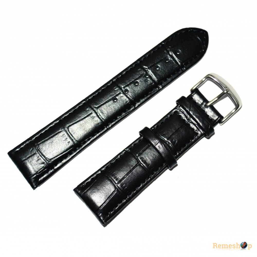 Ремешок Slava® SLAF 8256 22 мм