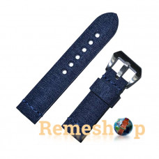 Remeshop® HAND MADE Jeans 24 мм