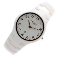 Часы керамические наручные Axiver® LK-006-03-06