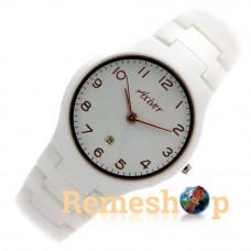 Керамічний годинник наручні Axiver® LK-006-03-06