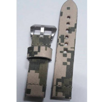 Remeshop® HAND MADE MILITARY 26 мм