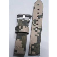 Remeshop® HAND MADE MILITARY 20 мм