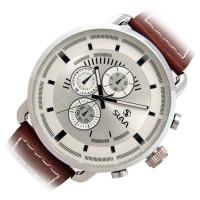 Часы Slava® SL10010