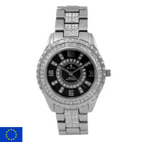 Часы Slava® SL10015