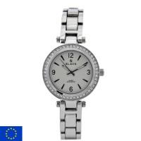 Часы Slava® SL10020