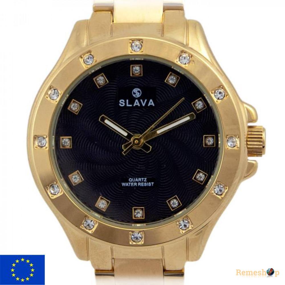 Часы Slava® SL10038