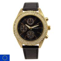 Часы Slava® SL10055