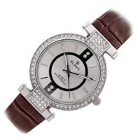 Часы Slava® SL10057