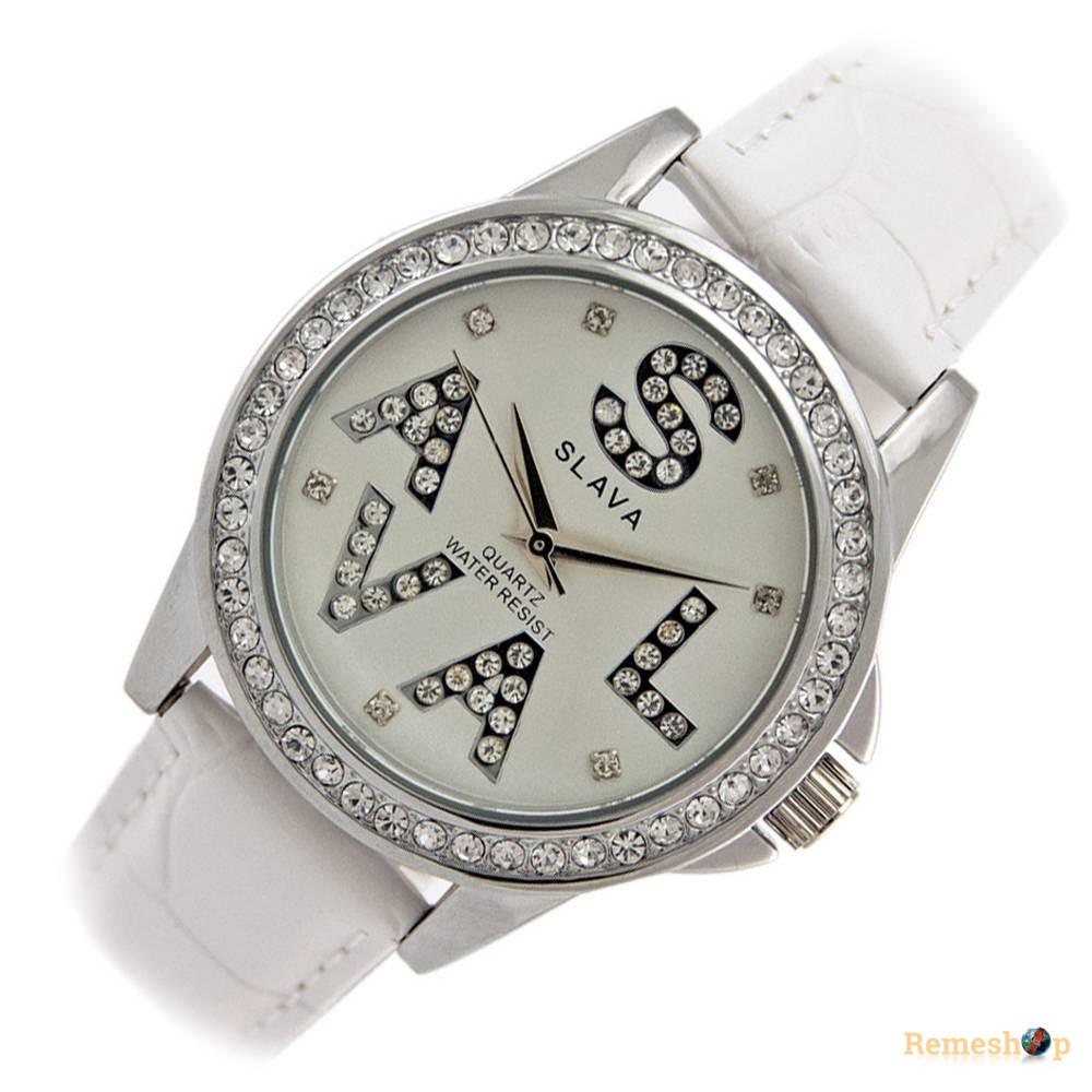 Часы Slava® SL10064