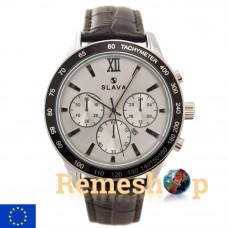 Часы Slava® SL10066