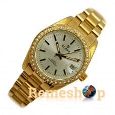 Годинник Slava® SL10087