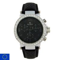 Часы Slava® SL10090