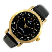 Часы Slava® SL10100