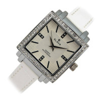 Часы Slava® SL10101