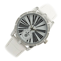 Часы Slava® SL10103