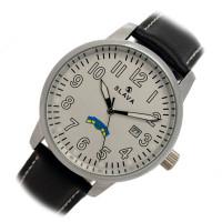 Часы Slava® SL10111
