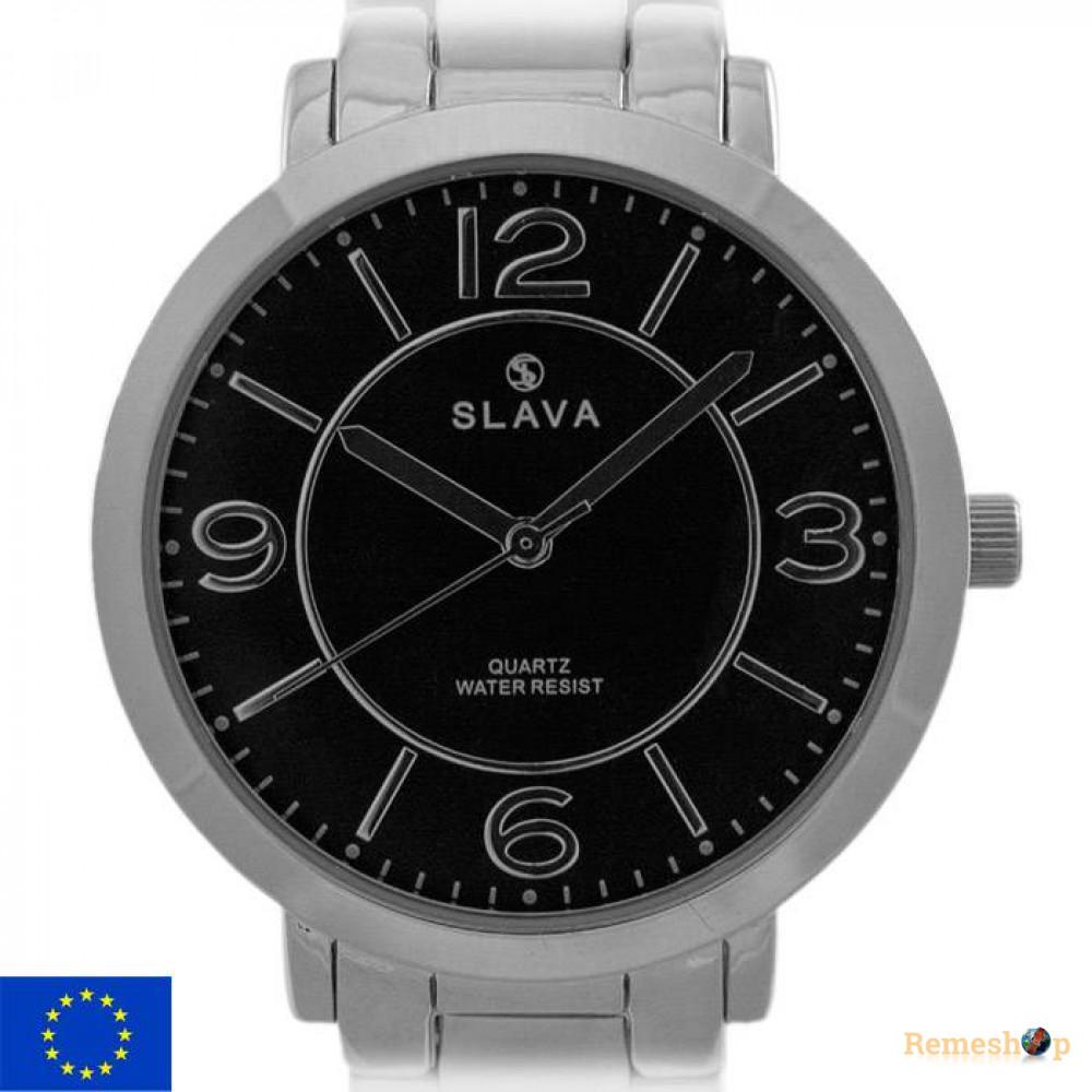 Часы Slava® SL10113
