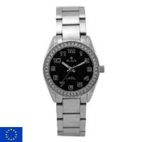 Часы Slava® SL10116