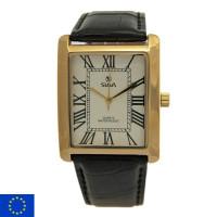 Часы Slava® SL10121