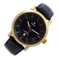 Часы Slava® SL10123