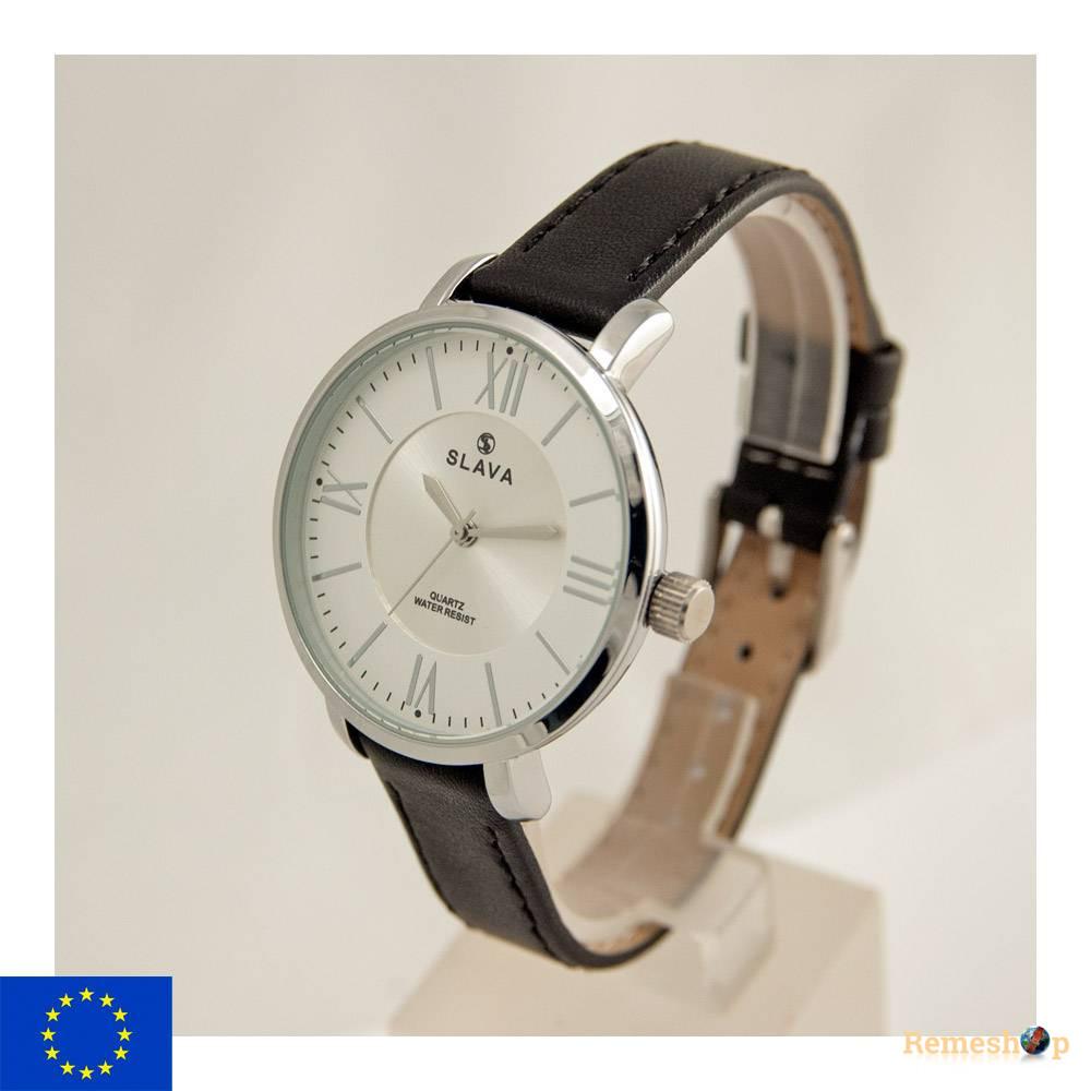 Часы Slava® SL10127