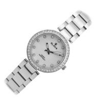 Часы Slava® SL10161