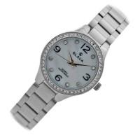 Часы Slava® SL10162