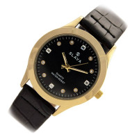 Часы Slava® SL10166