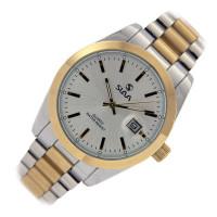 Часы Slava® SL10167