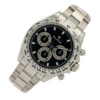 Часы Slava® SL10189