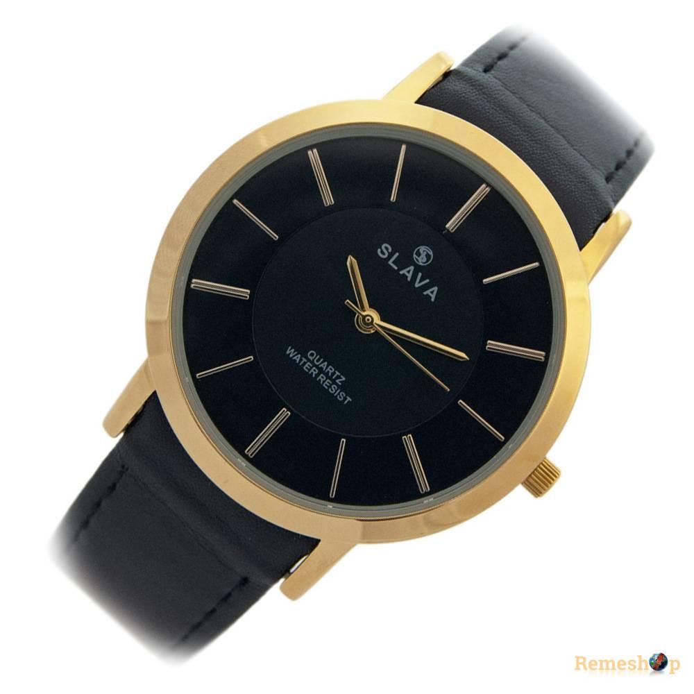 Часы Slava® SL10192