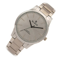 Часы Slava® SL10194