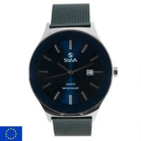 Часы Slava® SL10197