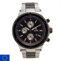 Часы Slava® SL10201
