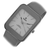 Часы Slava® SL10207