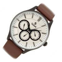 Часы наручные мужские Slava® SL10213