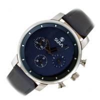 Часы наручные мужские Slava® SL10214