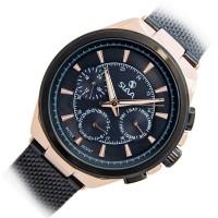 Часы Slava® SL10228