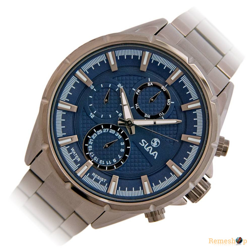 Часы Slava® SL10229