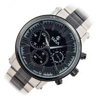 Часы Slava® SL10231