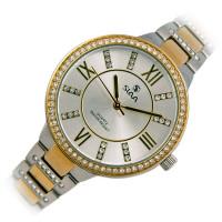 Часы Slava® SL10232