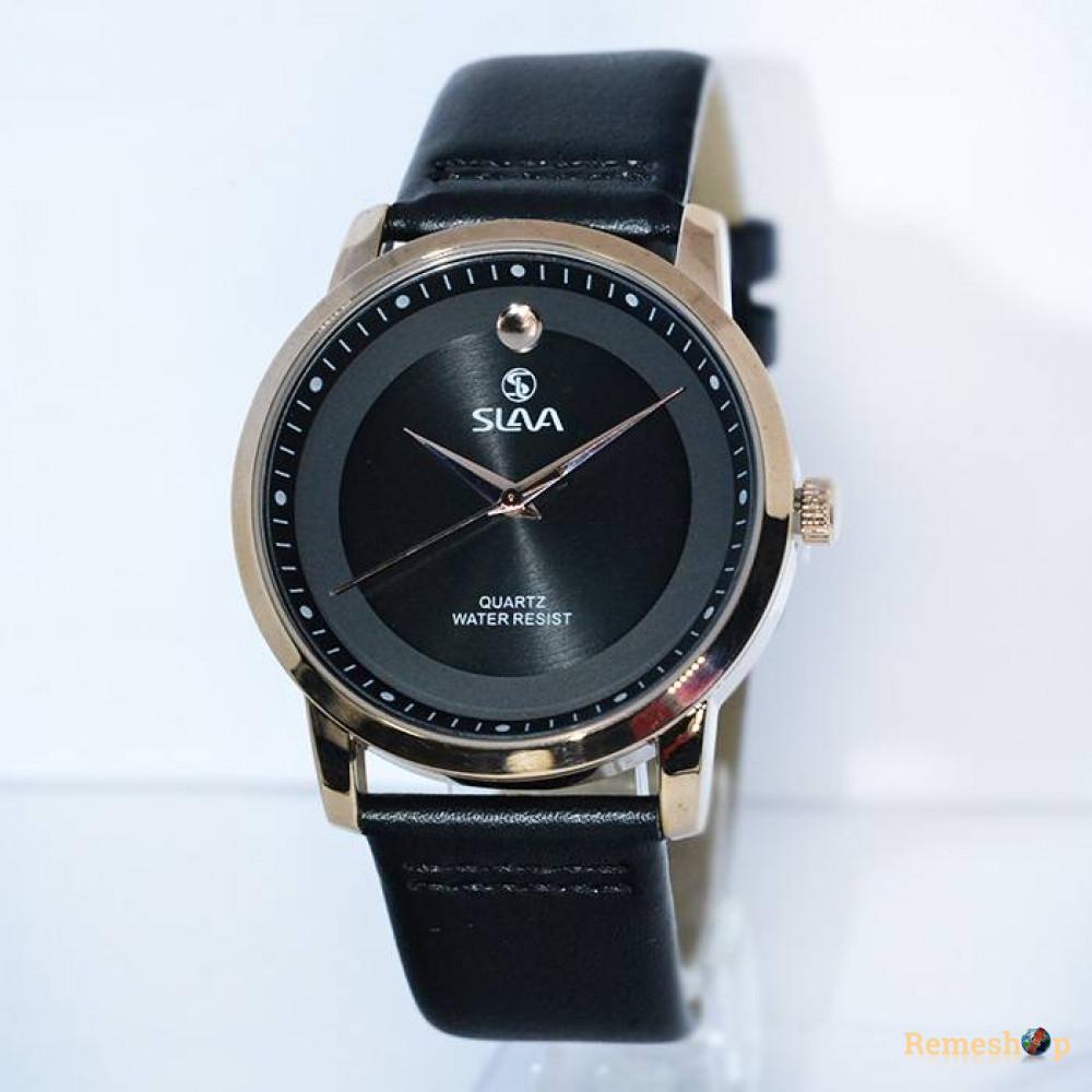 Часы Slava® SL10275