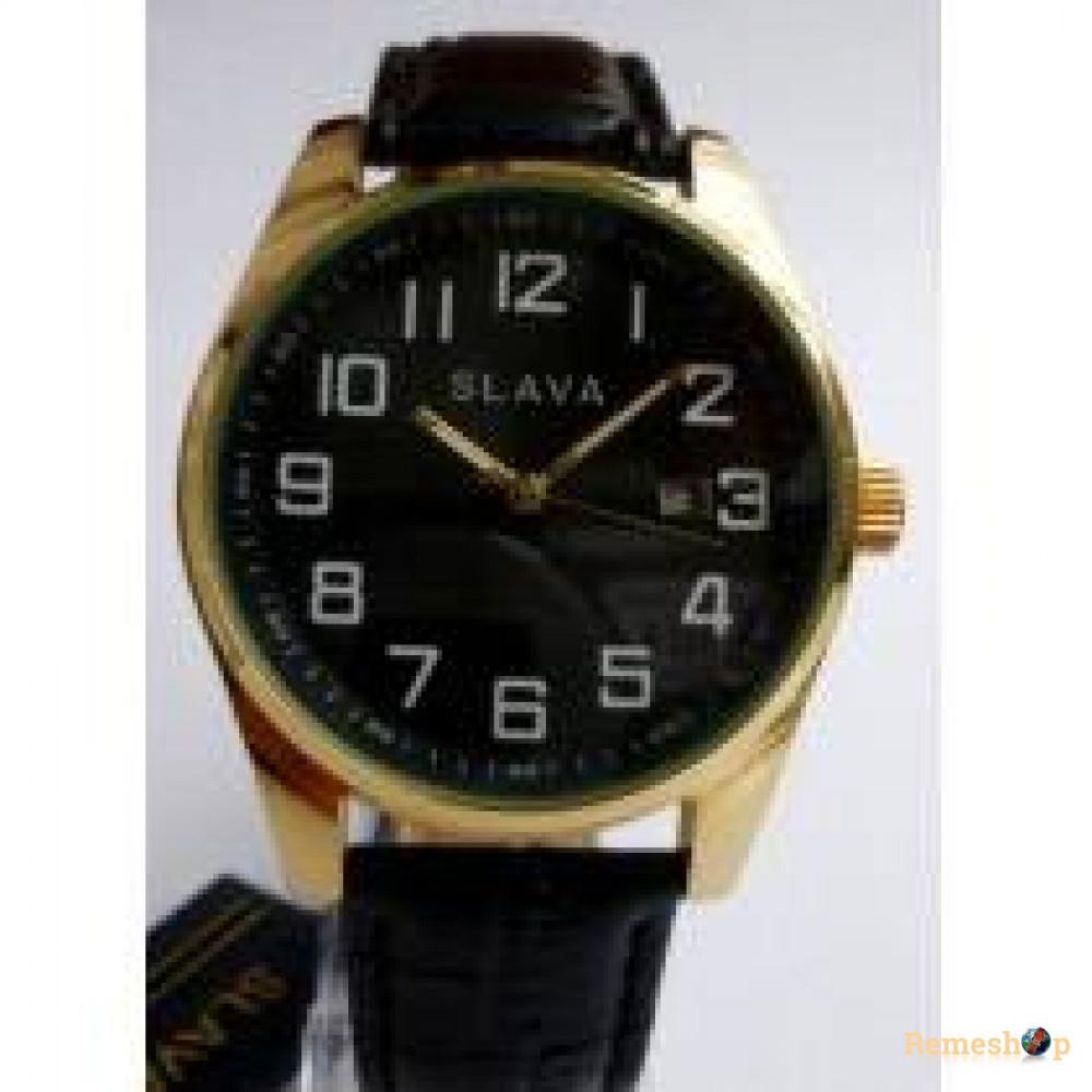 Часы Slava® SL10011
