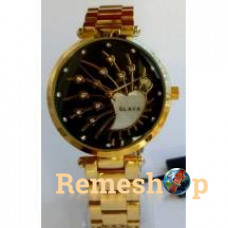 Часы Slava® SL10016