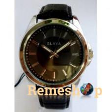 Часы Slava® SL10023